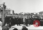 Image of French Marshal Philippe Petain France, 1946, second 36 stock footage video 65675061142