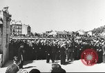 Image of French Marshal Philippe Petain France, 1946, second 37 stock footage video 65675061142