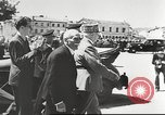 Image of French Marshal Philippe Petain France, 1946, second 41 stock footage video 65675061142