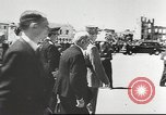 Image of French Marshal Philippe Petain France, 1946, second 42 stock footage video 65675061142