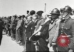 Image of French Marshal Philippe Petain France, 1946, second 44 stock footage video 65675061142