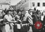 Image of French Marshal Philippe Petain France, 1946, second 46 stock footage video 65675061142