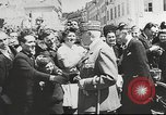 Image of French Marshal Philippe Petain France, 1946, second 47 stock footage video 65675061142