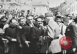 Image of French Marshal Philippe Petain France, 1946, second 48 stock footage video 65675061142