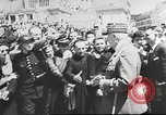 Image of French Marshal Philippe Petain France, 1946, second 49 stock footage video 65675061142