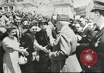 Image of French Marshal Philippe Petain France, 1946, second 51 stock footage video 65675061142