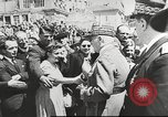 Image of French Marshal Philippe Petain France, 1946, second 52 stock footage video 65675061142