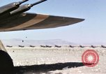 Image of A-36 Invader dive bombers North Africa, 1943, second 22 stock footage video 65675061144