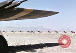 Image of A-36 Invader dive bombers North Africa, 1943, second 23 stock footage video 65675061144