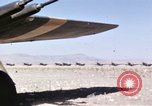 Image of A-36 Invader dive bombers North Africa, 1943, second 24 stock footage video 65675061144