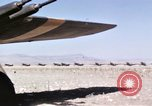 Image of A-36 Invader dive bombers North Africa, 1943, second 26 stock footage video 65675061144