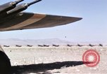 Image of A-36 Invader dive bombers North Africa, 1943, second 27 stock footage video 65675061144