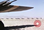 Image of A-36 Invader dive bombers North Africa, 1943, second 28 stock footage video 65675061144