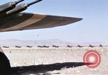 Image of A-36 Invader dive bombers North Africa, 1943, second 30 stock footage video 65675061144