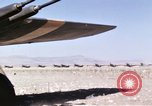 Image of A-36 Invader dive bombers North Africa, 1943, second 31 stock footage video 65675061144