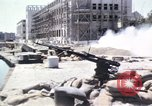 Image of war damage Sicily Italy, 1943, second 2 stock footage video 65675061146