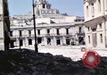 Image of war damage Sicily Italy, 1943, second 16 stock footage video 65675061146