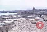 Image of war damage Sicily Italy, 1943, second 30 stock footage video 65675061146