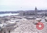 Image of war damage Sicily Italy, 1943, second 31 stock footage video 65675061146
