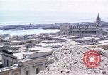 Image of war damage Sicily Italy, 1943, second 32 stock footage video 65675061146