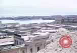 Image of war damage Sicily Italy, 1943, second 33 stock footage video 65675061146