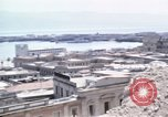 Image of war damage Sicily Italy, 1943, second 34 stock footage video 65675061146