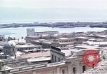 Image of war damage Sicily Italy, 1943, second 35 stock footage video 65675061146