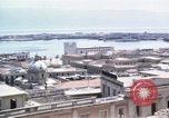 Image of war damage Sicily Italy, 1943, second 36 stock footage video 65675061146