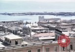 Image of war damage Sicily Italy, 1943, second 37 stock footage video 65675061146