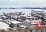 Image of war damage Sicily Italy, 1943, second 38 stock footage video 65675061146