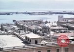 Image of war damage Sicily Italy, 1943, second 39 stock footage video 65675061146