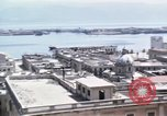 Image of war damage Sicily Italy, 1943, second 40 stock footage video 65675061146