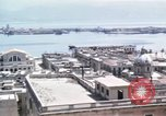 Image of war damage Sicily Italy, 1943, second 41 stock footage video 65675061146