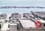 Image of war damage Sicily Italy, 1943, second 43 stock footage video 65675061146
