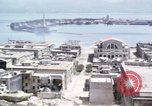 Image of war damage Sicily Italy, 1943, second 46 stock footage video 65675061146