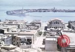 Image of war damage Sicily Italy, 1943, second 47 stock footage video 65675061146