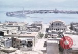 Image of war damage Sicily Italy, 1943, second 48 stock footage video 65675061146