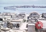 Image of war damage Sicily Italy, 1943, second 49 stock footage video 65675061146