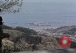 Image of harbor Sicily Italy, 1943, second 31 stock footage video 65675061150