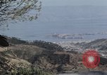Image of harbor Sicily Italy, 1943, second 35 stock footage video 65675061150