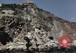 Image of harbor Sicily Italy, 1943, second 40 stock footage video 65675061150