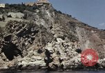 Image of harbor Sicily Italy, 1943, second 41 stock footage video 65675061150