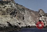 Image of harbor Sicily Italy, 1943, second 52 stock footage video 65675061150