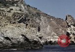 Image of harbor Sicily Italy, 1943, second 53 stock footage video 65675061150