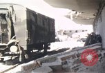 Image of wrecked locomotive Sicily Italy, 1943, second 24 stock footage video 65675061157