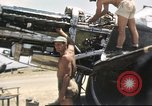 Image of A-36 Invaders Sicily Italy, 1943, second 17 stock footage video 65675061163