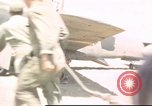 Image of A-36 Invaders Sicily Italy, 1943, second 25 stock footage video 65675061163