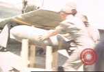 Image of A-36 Invaders Sicily Italy, 1943, second 26 stock footage video 65675061163