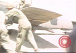Image of A-36 Invaders Sicily Italy, 1943, second 27 stock footage video 65675061163