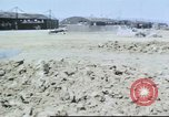Image of captured airfield Sicily Italy, 1943, second 3 stock footage video 65675061167